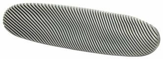 Портативная акустика MGOM T9400