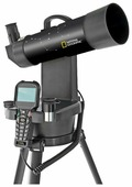 Телескоп National Geographic 70/350