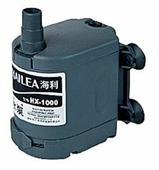 Помпа подъемная HAILEA HX-1000 (200 л/ч)
