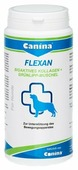 Витамины Canina Flexan