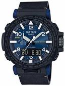 Наручные часы CASIO PRG-650YL-2
