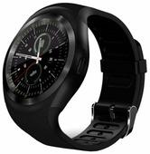 Часы Miru Y1