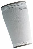 Защита бедра TORRES PRL11011