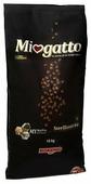 Корм для кошек Miogatto Sterilizzati для котов