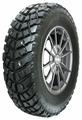 Автомобильная шина Avatyre Agressor 245/75 R16 120/116Q всесезонная