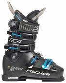 Ботинки для горных лыж Fischer My Curv 110 Vacuum Full Fit