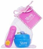 Набор косметики Nomi Розовое облачко