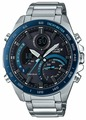 Часы CASIO EDIFICE ECB-900DB-1B