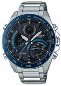 Часы CASIO EDIFICE ECB-900DB-1B