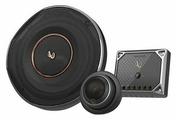 Автомобильная акустика Infinity REF-6520CX
