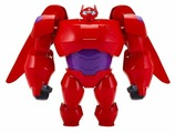 Фигурка Bandai Big Hero 6 Беймакс 97092