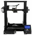 3D-принтер Creality3D Ender 3S