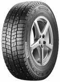 Автомобильная шина Continental VanContact Ice