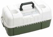 Ящик для рыбалки MIKADO UAC-A011 46х22х22см