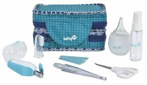 Safety 1st Гигиенический набор (9 предметов)