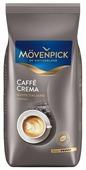 Кофе в зернах Movenpick Caffe Crema Gusto Italiano