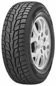 Автомобильная шина Hankook Tire Winter i*Pike LT RW09