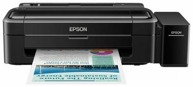 Принтер Epson L310