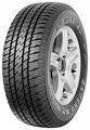 Автомобильная шина GT Radial Savero HT Plus всесезонная