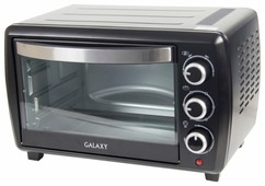 Мини-печь GALAXY GL2621