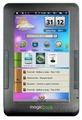 Электронная книга Gmini MagicBook T7A