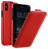 Чехол Melkco Jacka Type для Apple iPhone X/Xs