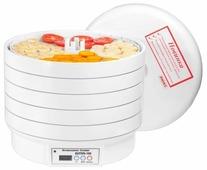 Сушилка ВолТера 1000 Люкс (с таймером и электронным блоком управления)