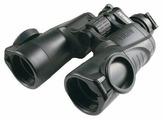 Бинокль Yukon Pro 10x50WA