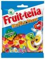 Мармелад Fruittella Крутой микс ассорти 70 г