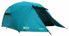 Палатка NOVA TOUR Битл 2