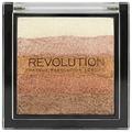 REVOLUTION Хайлайтер Vivid Shimmer Brick