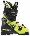 Ботинки для горных лыж HEAD Vector RS 130S
