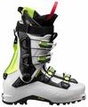 Ботинки для горных лыж DYNAFIT Beast Carbon