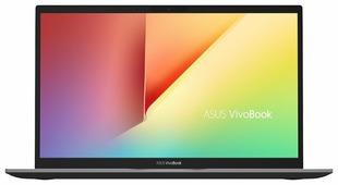 "Ноутбук ASUS VivoBook S14 S431FA-EB020T (Intel Core i5 8265U 1600 MHz/14""/1920x1080/8GB/512GB SSD/DVD нет/Intel UHD Graphics 620/Wi-Fi/Bluetooth/Windows 10 Home)"