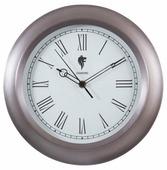 Часы настенные кварцевые Leonord LC-71
