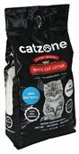 Наполнитель Catzone Antibacterial (5,2 кг)