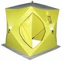 Палатка WoodLand Сахалин 4