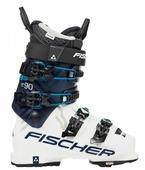 Ботинки для горных лыж Fischer My Ranger Free 90 Walk