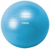 Фитбол TORRES AL100165, 65 см