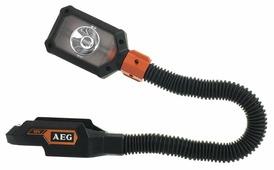 Кемпинговый фонарь AEG BFAL-18
