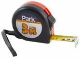 Рулетка Park TM36-3016 16 мм x 3 м