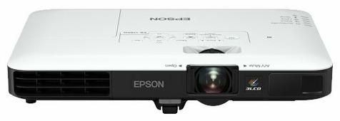 Проектор Epson EB-1785W