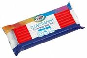 Пластилин ГАММА Классический алый 250 г (270818_02)