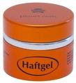 Гель planet nails Haftgel основа укрепляющий, 5 г