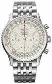Наручные часы BREITLING AB012312/G756/447A