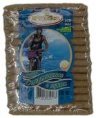 Хлебцы ржаные ХРУСтепка Спортивные с луком 80 г