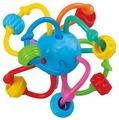 Развивающая игрушка PlayGo Шар-лабиринт 1544