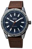 Наручные часы Q&Q QB14 J522