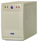 Интерактивный ИБП ELTENA (INELT) Smart Station POWER 1500