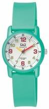 Наручные часы Q&Q VR41 J004